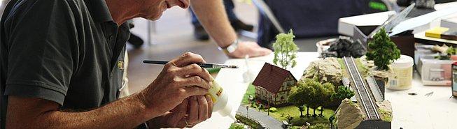 workshop_anlagenbau_2012_07
